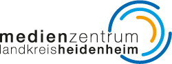 Logo Medienzentrum