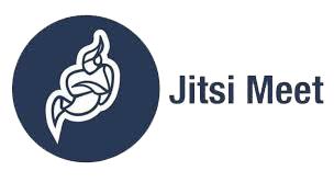 Jitsi